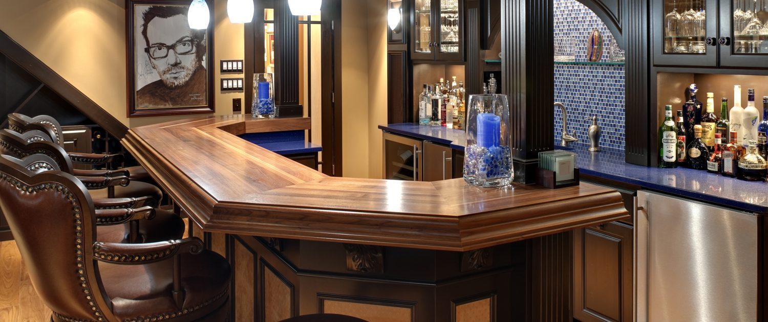 Wooden-Bar-Designs-For-Home