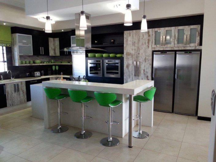 galloway kitchen